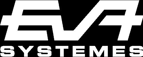EVA Systèmes